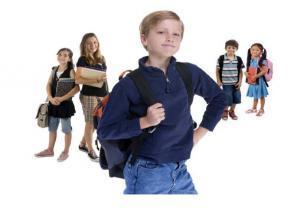 Elementary2