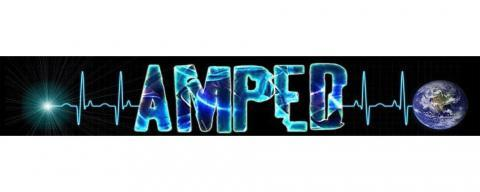 Amped - Huge Slider copy